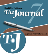 Click here to download The Journal!