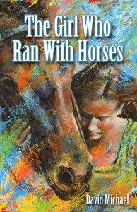 HorseGirl-Cover-Ebook