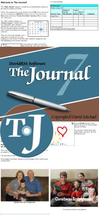 tj-logo-with-screens